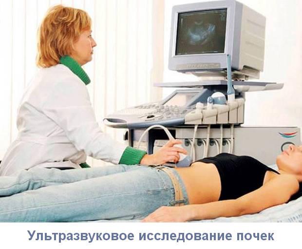 Узи ультразвуковое исследование у беременных