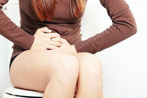 Непроходимость мочевыводящих путей: диагностика, прогноз