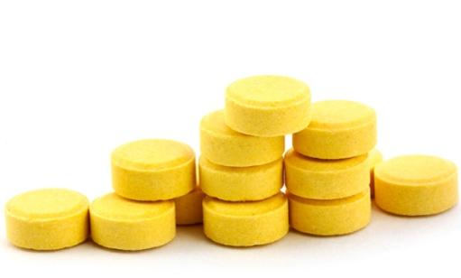 Фурацилин при цистите: как принимать, противопоказания