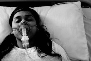 Почечная кома: симптомы, неотложная помощь