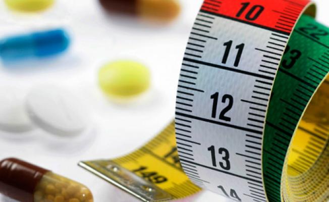 Мочегонные средства для похудения в домашних условиях