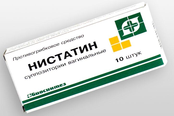 kak-primenyat-nistatinovuyu-maz-vo-vnutr-vlagalisha