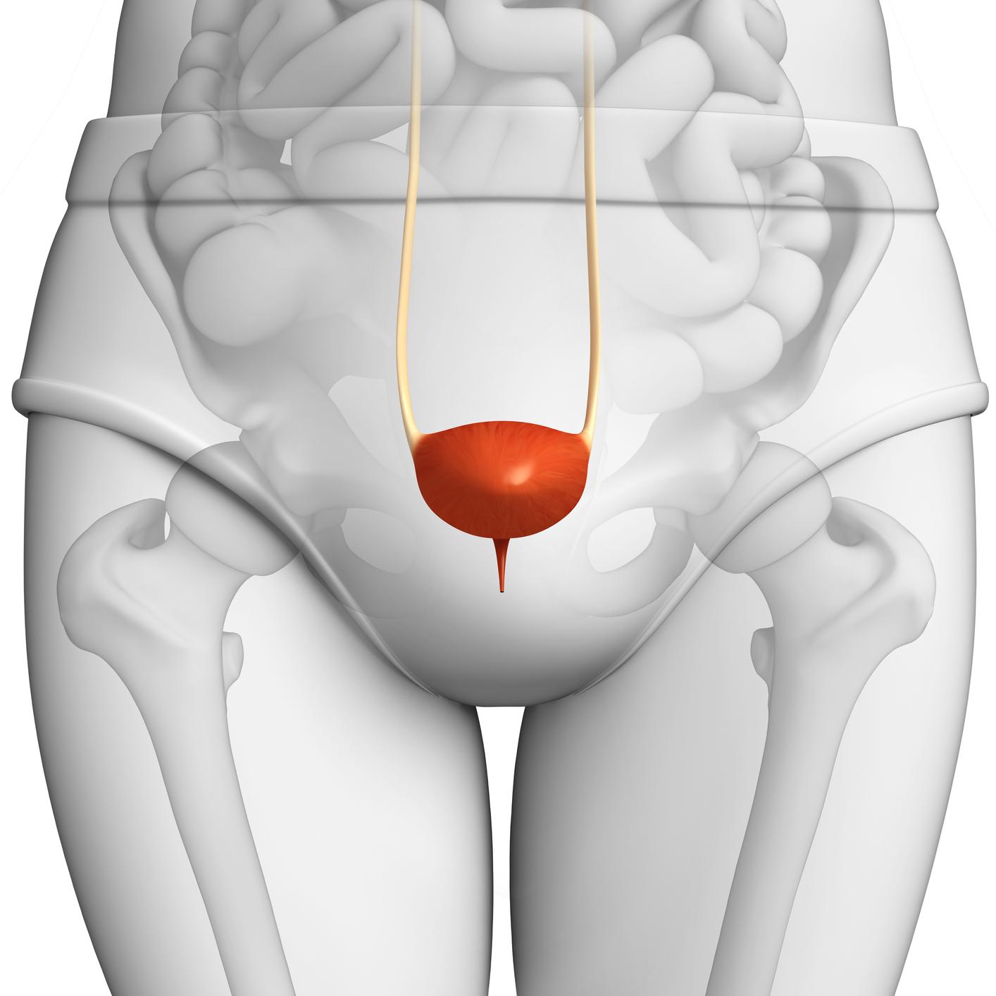 Остеохондроз ноги и его лечение