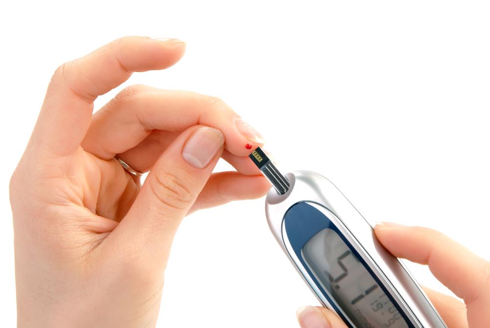 Повышение ночного сахара в крови