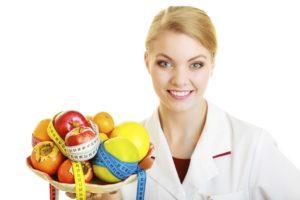 Мочегонные продукты питания: список, свойства