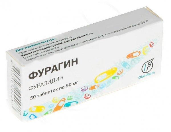 мочегонный препарат для похудения