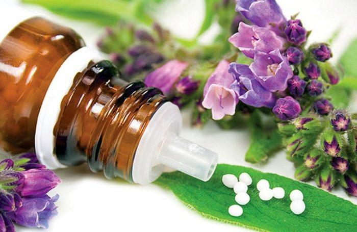 Лечение цистита у женщин препаратами перечень лекарств и средств
