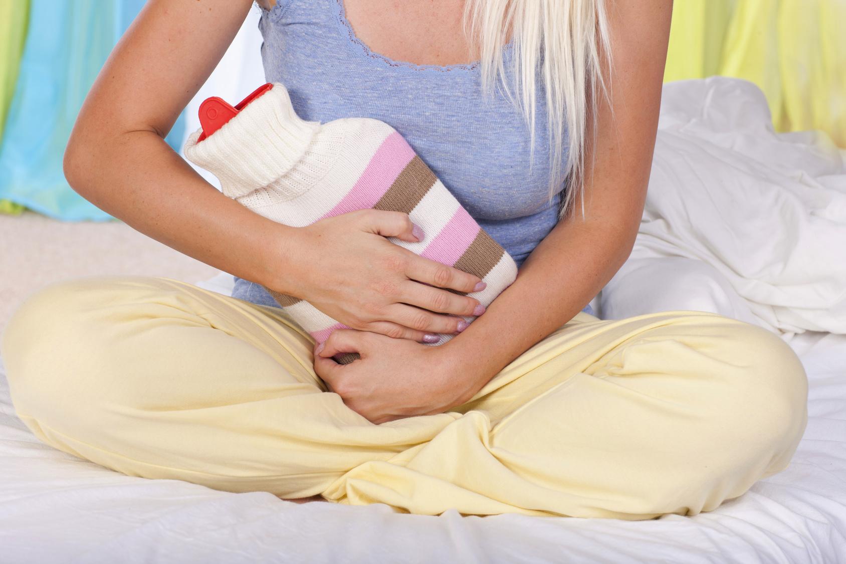 Лечение цистита в домашних условиях: лучшие рецепты