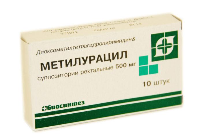 eroticheskiy-massazh-1-chas