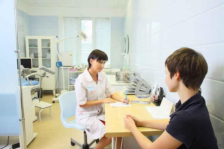 Миозит причины симптомы лечение и классификация