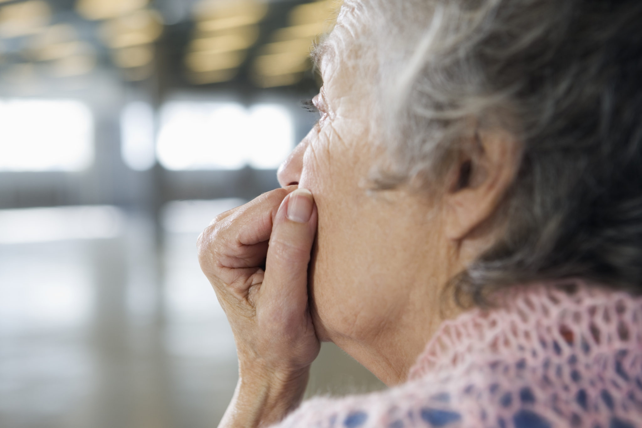 препараты при недержании мочи у пожилых