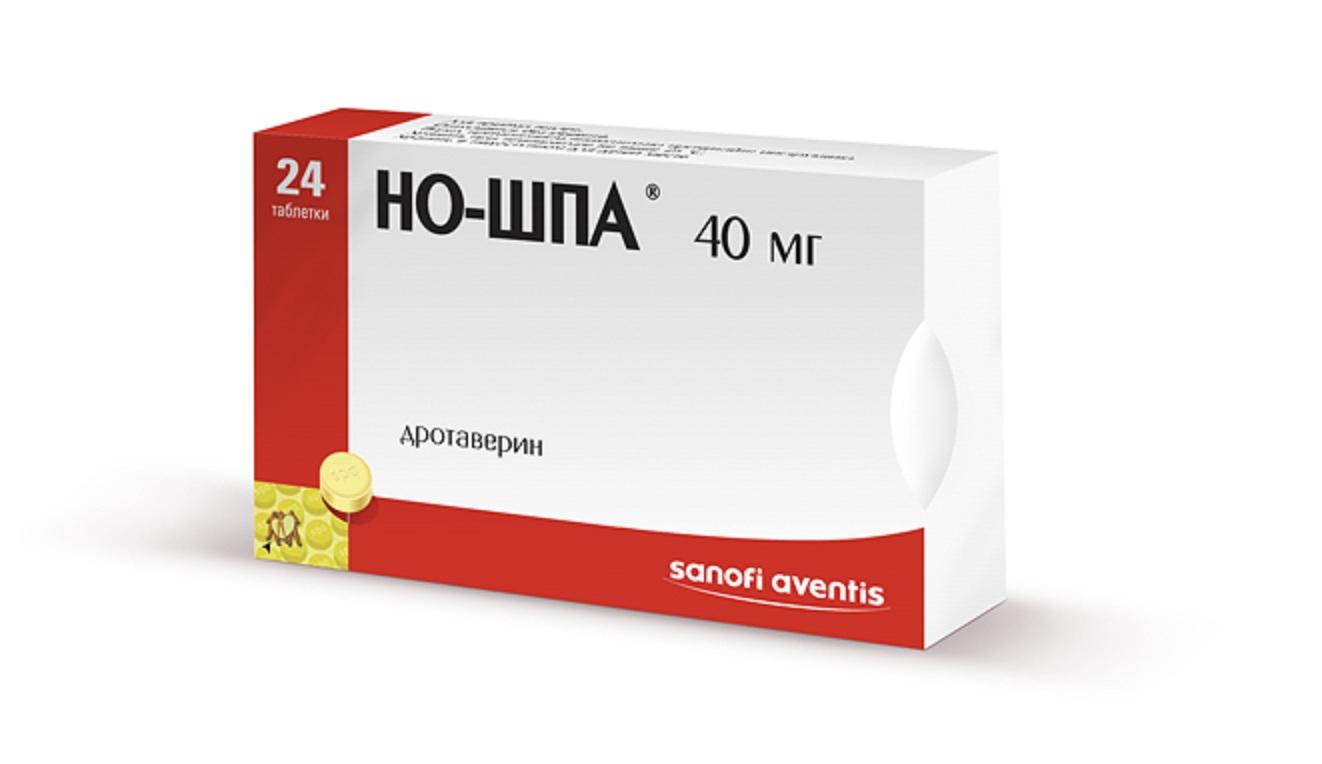 Лечение симптомы препараты
