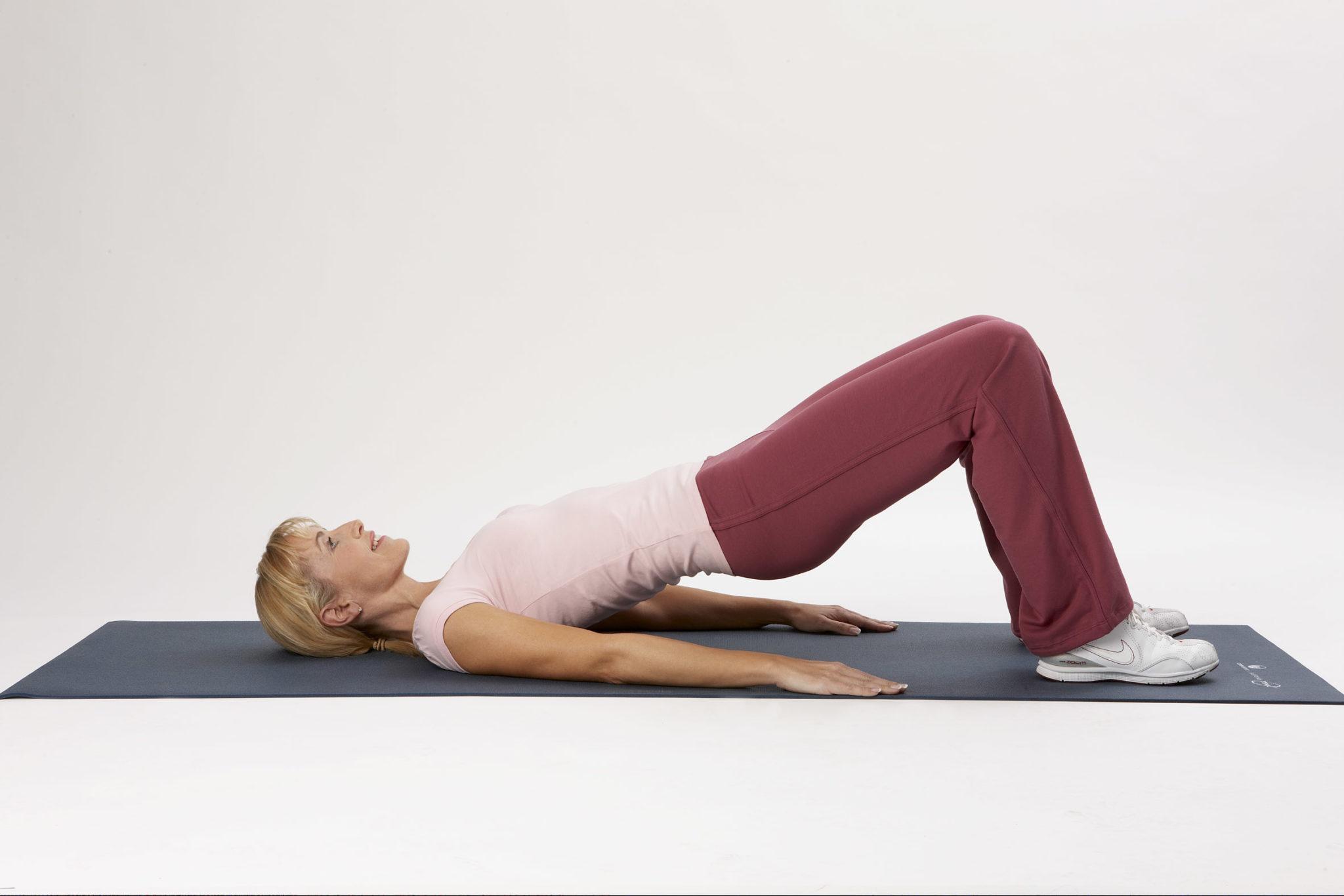 Кегель для беременных женщин упражнения 81