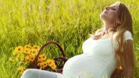 Недержание мочи при беременности: как отличить от подтекания воды