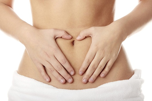 Болит низ живота и почки при беременности простата бабушка народная медицина