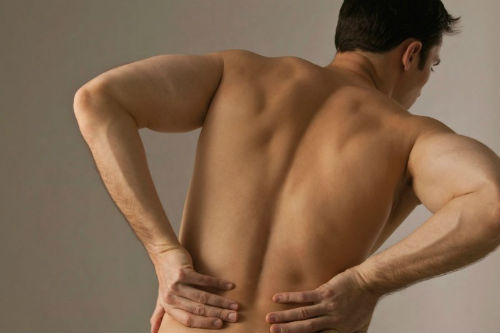 Чем лечить почки у мужчин