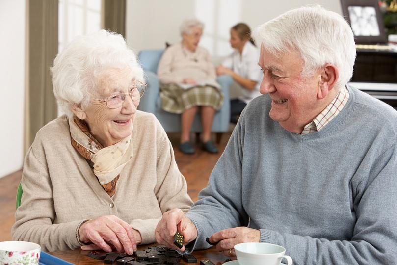 Заболевания почек у пожилых людей лечение причины Возрастные