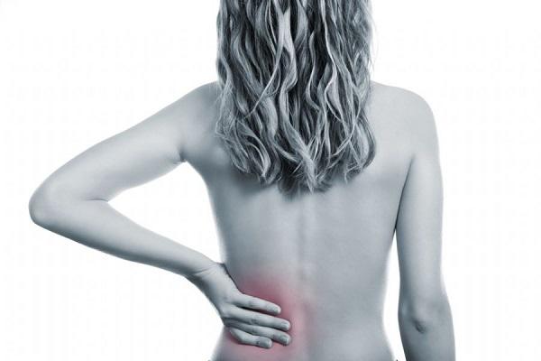 Как болят почки: симптомы у женщин, болезни, признаки