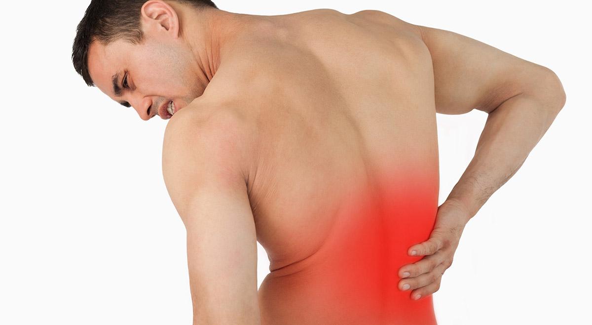 Клиники лечения головной боли