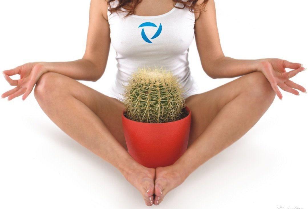 Методы лечения цистита у женщин народными средствами в домашних условиях