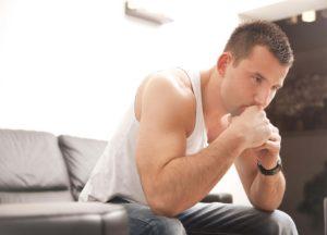 Болезнь почек симптомы у мужчин