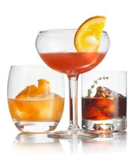Восстановление почек после алкоголя