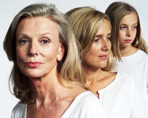 Цисталгия - причины симптомы и лечение у женщин