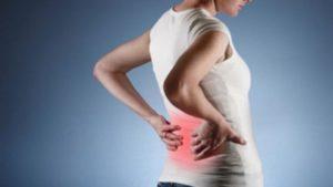 Болит живот при молочнице причины лечение проблемы