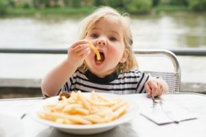 Мочекаменная болезнь у детей: лечение, симптомы