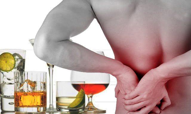 Холецистокардиальный синдром лечение народными методами