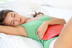Народные средства при болезнях мочевого пузыря: лечение женщин и мужчин