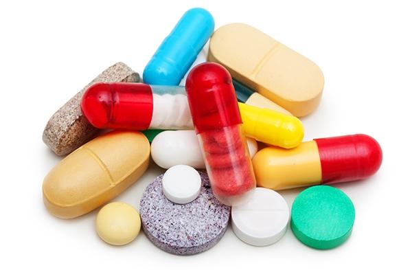 лекарства снижающие холестерин и сахар в крови