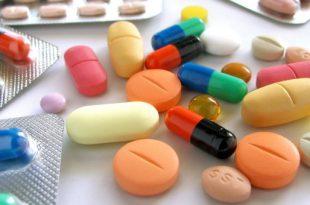 Хронический цистит у женщин причины лечение диета и йогатерапия
