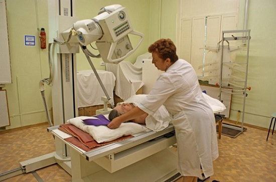 объявлений продаже как должен питаться рентгенолог бывайте ним