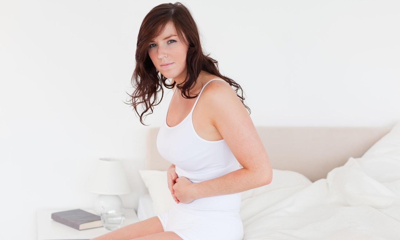 Возбудитель для женщин жвачка виагра отзывы