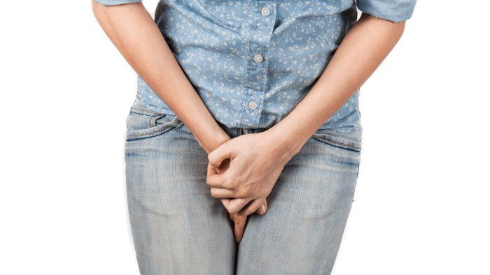 Ускладнення псля сексу як лкувати у домашнх умовах