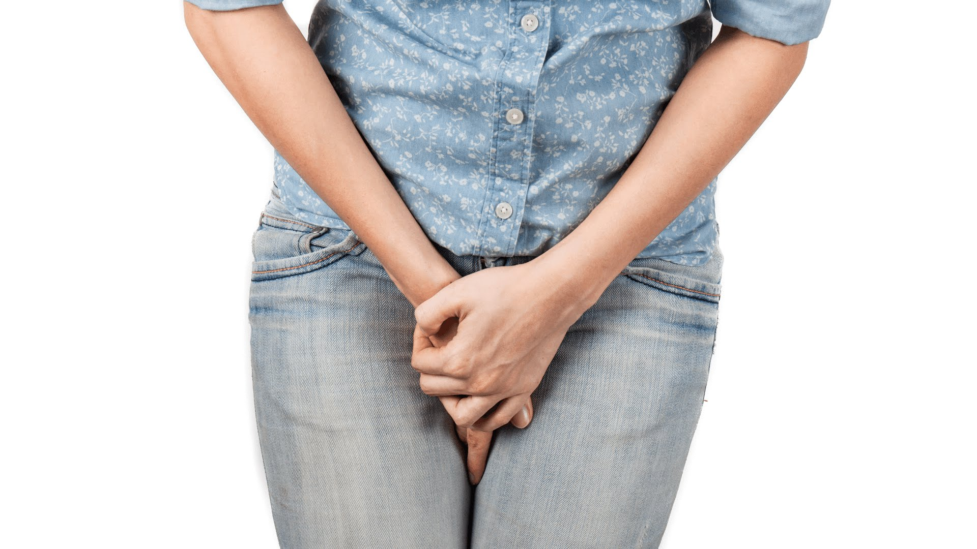 зуд в цервикальном канале у женщин