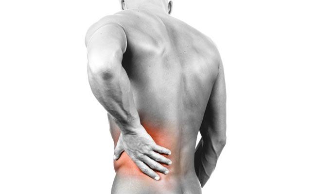 Почечные колики: как снять боль? Симптомы почечной 23