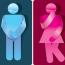 Рези при мочеиспускании у женщин: причины, лечение
