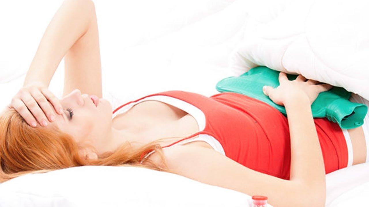 Цистит при климаксе симптомы лечение препараты