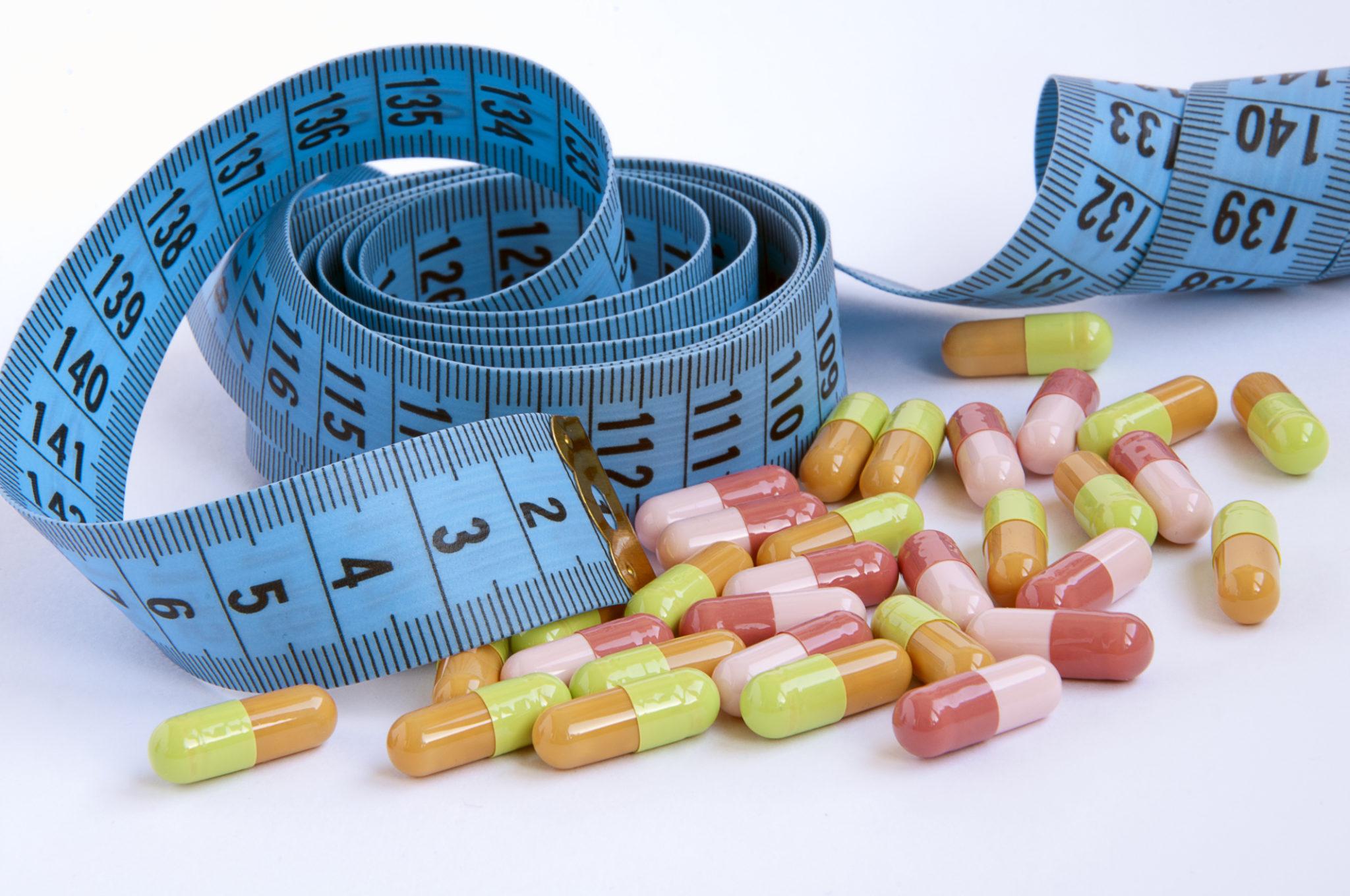 мочегонное фуросемид для похудения цена