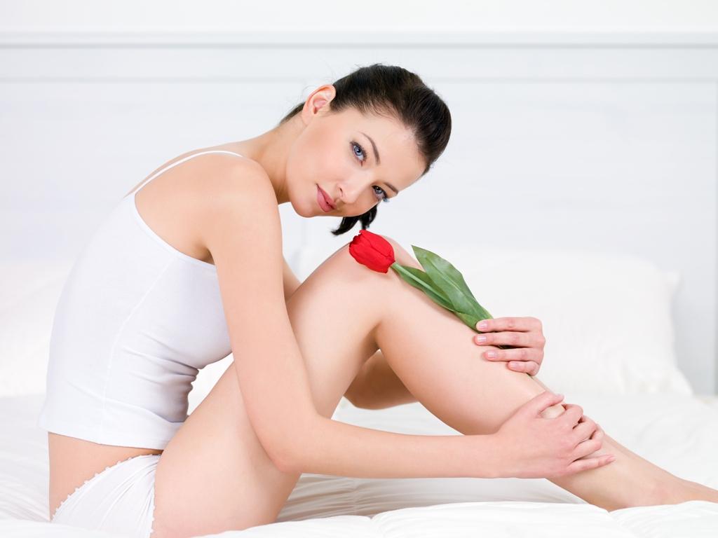 Цистит у женщин первые признаки симптоматика и лечение
