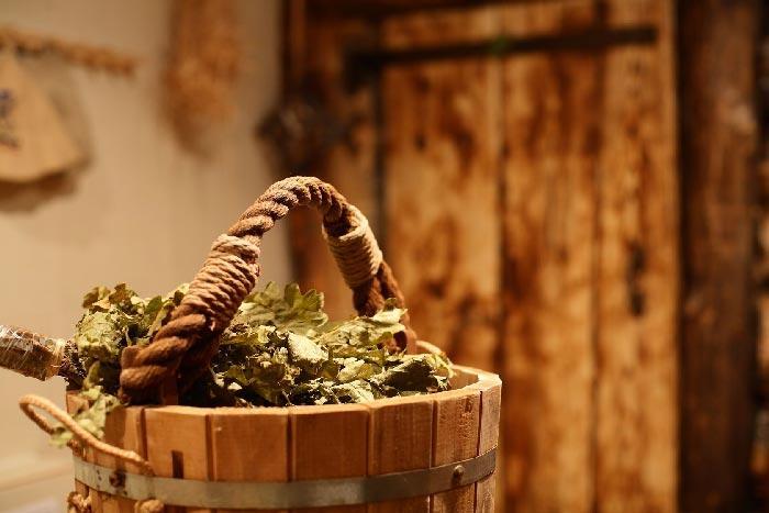 Можно ли греться при цистите в бане или сауне