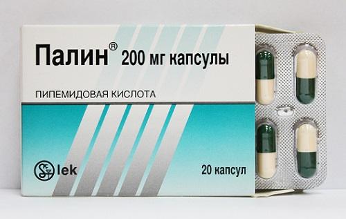 Тетрациклин - инструкция цена в аптеках аналоги